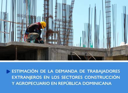 Imagen ilustrativa de trabajador del sector construcción